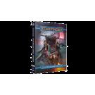 Starfinder: ролевая игра. Основная книга правил.