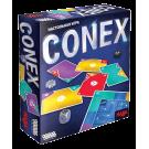 Conex