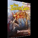 Pathfinder: Настольная ролевая игра. Город Золотой Смерти