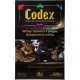 Карточная игра Codex. Стартовый набор