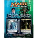 Дуэльный набор: MTG, Jace vs Vraska