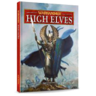 Warhammer: High Elves (English)