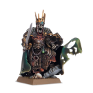 Warhammer: Wight King