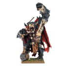Warhammer: Throgg