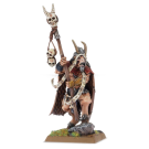 Warhammer: Great Bray-Shaman