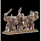 Warhammer: Minotaurs