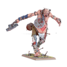 Warhammer: Giant