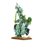 Warhammer: The Green Knight