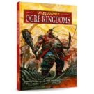 Warhammer: Ogre Kingdoms (English)
