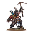 Warhammer: Ogre Kingdoms Pirate Maneater