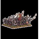 Warhammer: Stormvermin