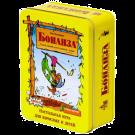 Бонанза Делюкс (Bohnanza)