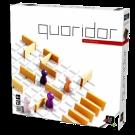 Коридор (Quoridor) мини