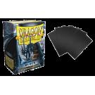 Протекторы: Dragon Shield 66х95мм (100 шт)