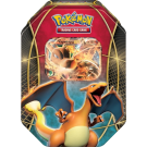 TCG Pokemon: Коллекционный набор Чаризард