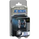 StarWars. X-Wing: TIE/fo Fighter Expansion Pack