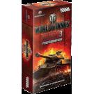 World of Tanks: Rush 3 — Последний бой
