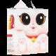 Кошачья лапка ( Kitty paw )