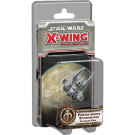 Star wars. X-Wing: Protectorate Starfighter Expansion Pack