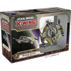 StarWars. X-Wing: Shadow Caster Expansion Pack