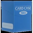 Коробка для карт: Ultimate Guard 100+