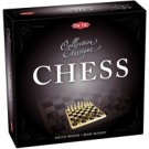 Шахматы (Коллекционное издание)