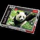 """Пазл: 500 """"Панда"""""""