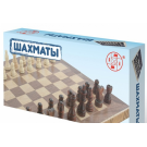 Шахматы (Нескучные игры)