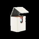 Коробка для карт: Ultimate Guard Flip 80+