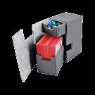 Коробка для карт: Ultimate Guard Flip Xenoskin