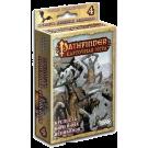 Pathfinder. Крепость каменных великанов (дополнение)