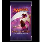 "Бустер: MTG, ""Iconic Masters"""