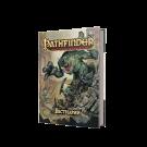 Pathfinder; Настольная ролевая игра - Бестиарий