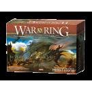 Война кольца