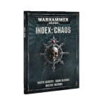 "Warhammer 40000: Индекс ""Хаос (англ.) (Index: Chaos (English))"""