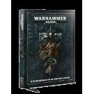 Warhammer 40000: Книга правил. 8-я редакция
