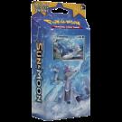 TCG Pokemon: Стартовый набор Sun and Moon