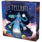 Stellium (Стеллиум)