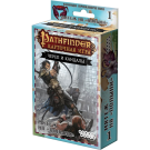 Pathfinder: Череп и Кандалы 2 (дополнение)