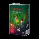 """Имаджинариум: доп. набор """"Кассиопея"""""""