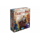 Ticket to Ride (Билет на поезд)