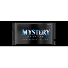 """Бустер: MTG, """"Mystery Booster"""""""