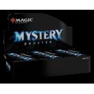 "Дисплей: MTG, ""Mystery Booster"""