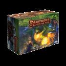 Pathfinder: Карточная игра: Базовый набор