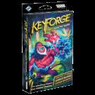 KeyForge: Массовая мутация