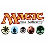 День открытых дверей Magic: the Gathering!