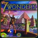 7 Wonders (7 Чудес Света)
