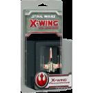 Star Wars (Звездные войны): X-Wing. Расширение X-wing