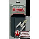 Star Wars (Звездные войны): X-Wing. Расширение Y-wing