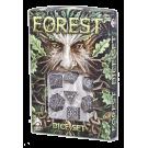 "Набор кубиков ""Forest"""
